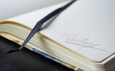 Uncontested Divorce – A Legal Haiku
